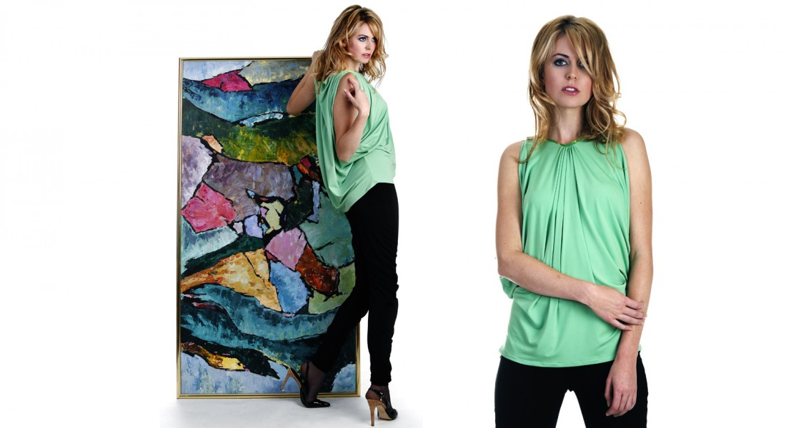 Mp Fashion Women S Contemporary Clothing Made In Usa