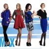 MP Fashion debuts at Metro-Michigan Women's Wear  Market (MMWW) and Stylemax.